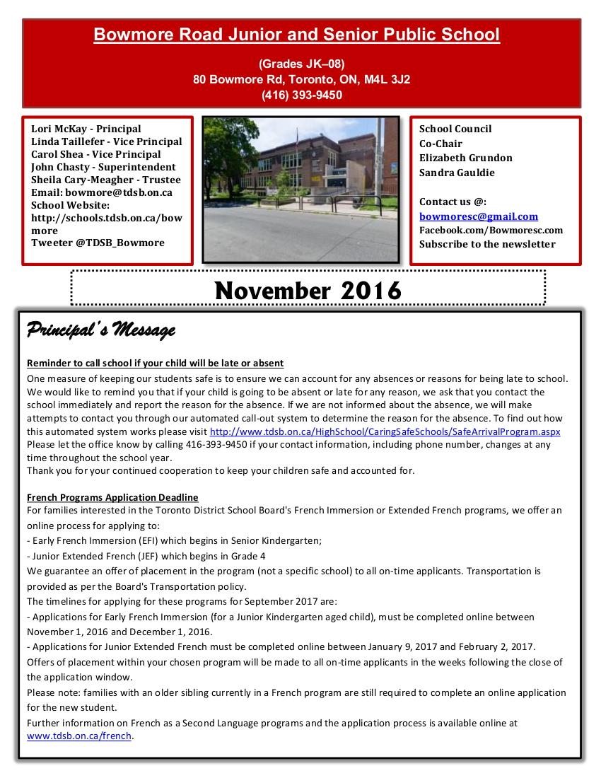 november-2016-frontpage