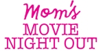 MomsMovie