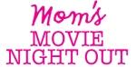 MomsMovie