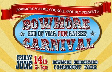 Bowmore_Carnival