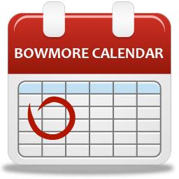 bowmore-calendar