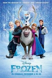 Frozen_Movie_2013