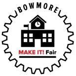 bowmoremakeitfairlogo