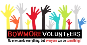 BowmoreVolunteers