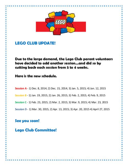 LEGO-CLUB-UPDATE