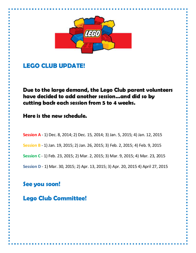 LEGO-CLUB-UPDATE