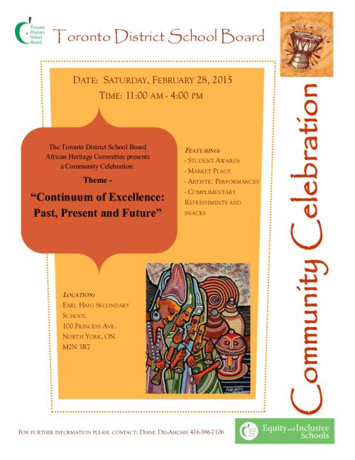 earl-haig-ss-community-event-flyer