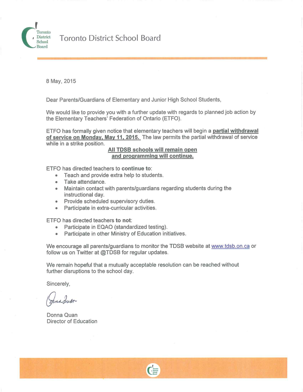 ETFO Work-to-Rule Letter-page1