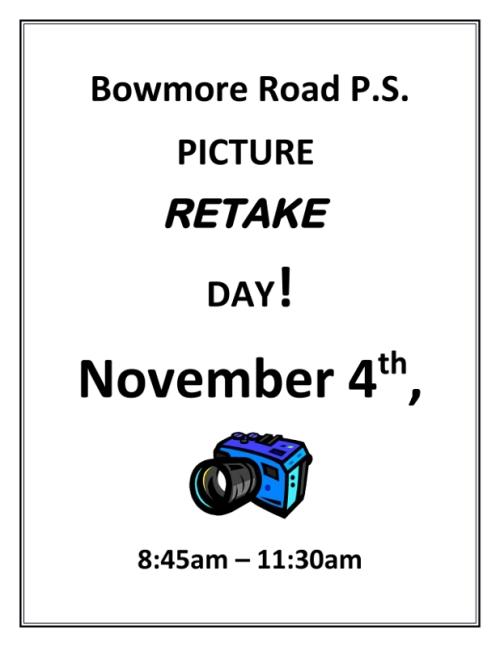 Picture-retake-day