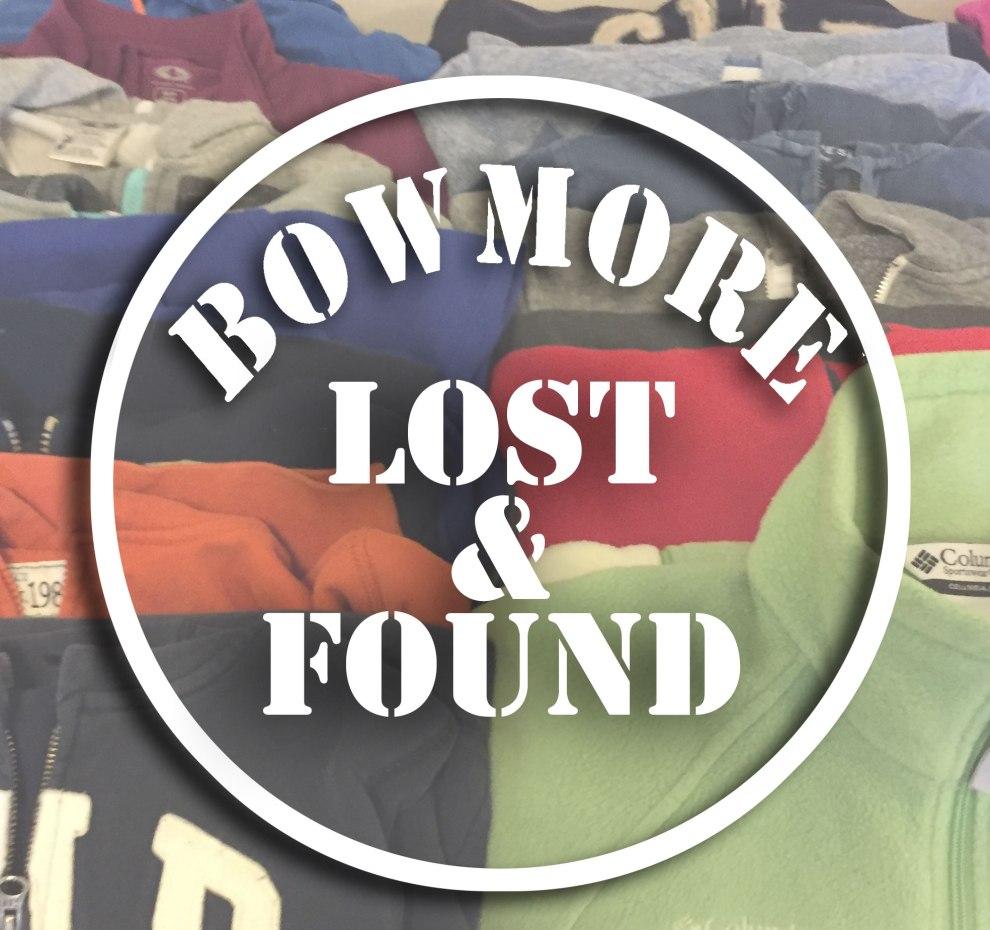 BowmoreLanFButton
