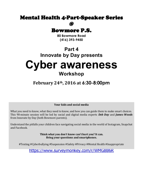 cyber-awareness-flyer
