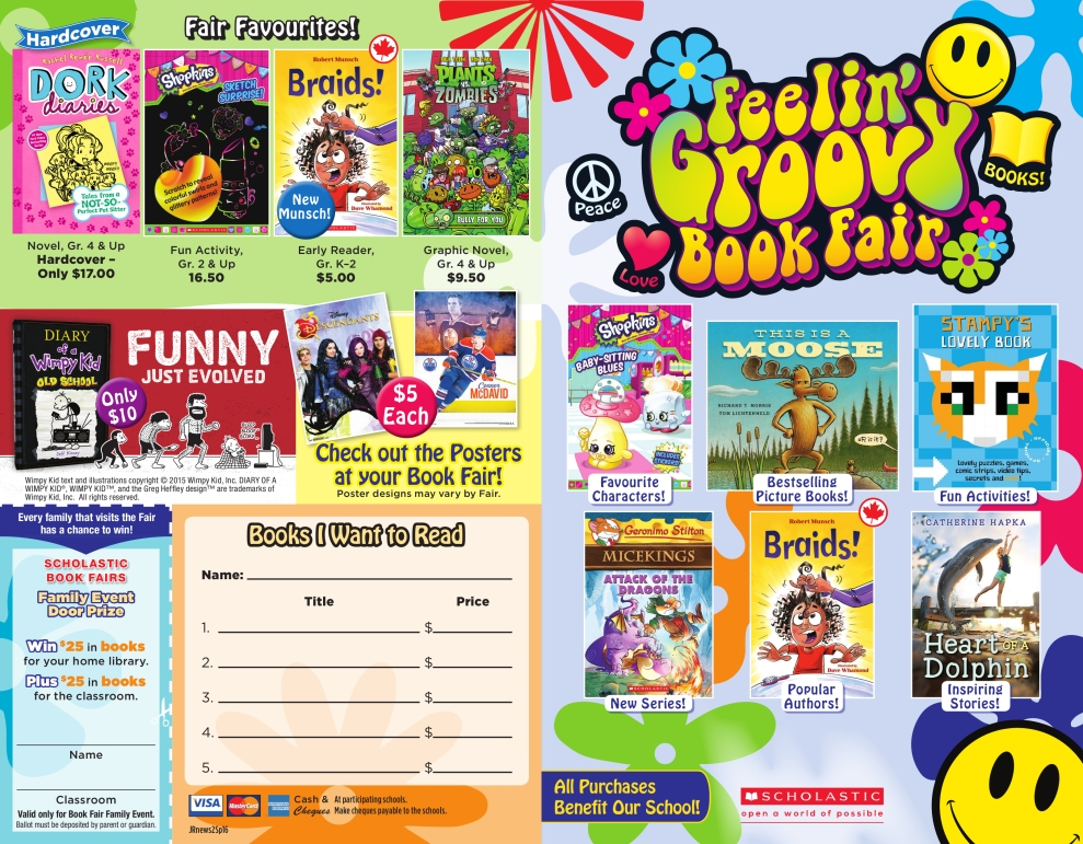 groovy-book-fair-flyer-JR