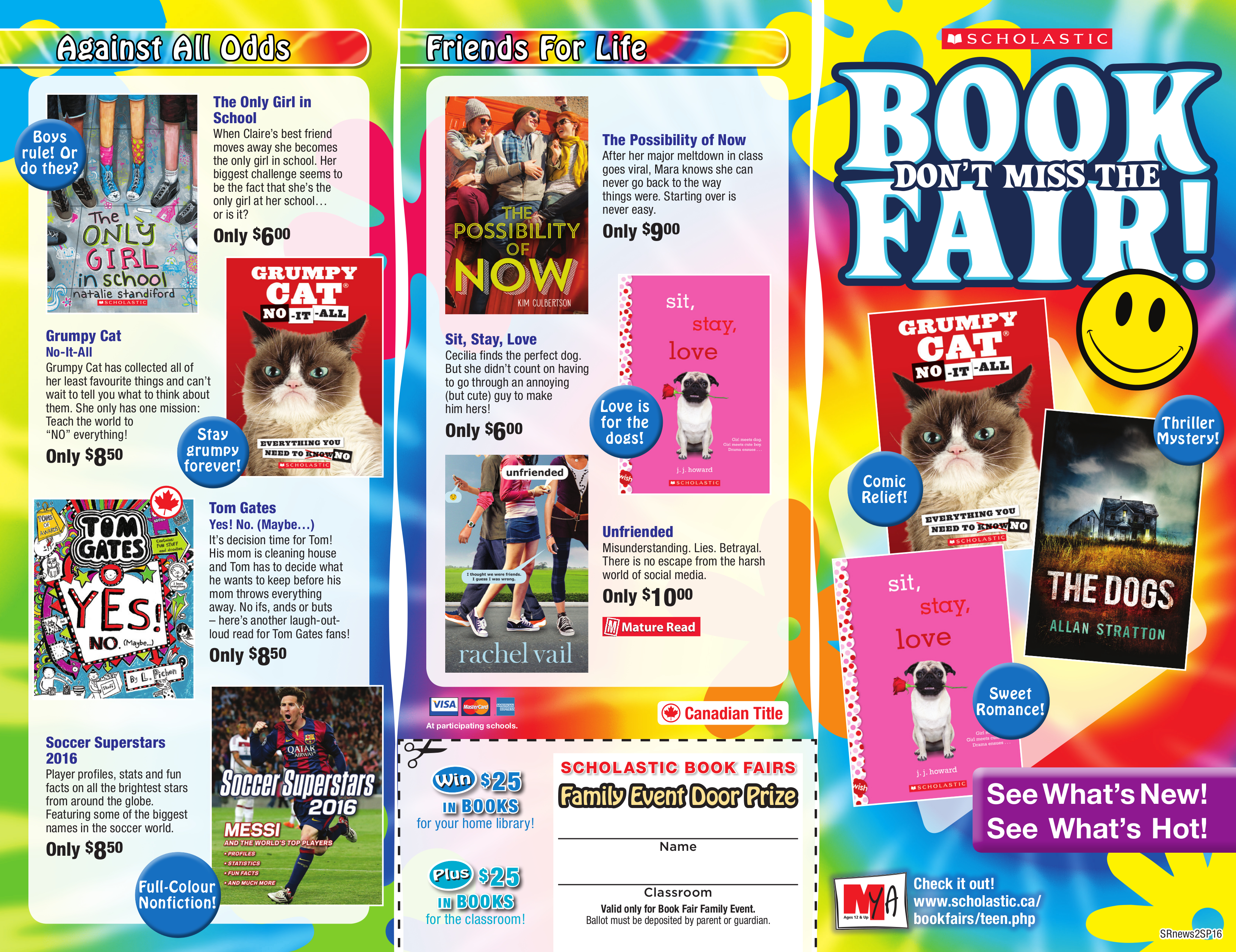 book flyers oker whyanything co