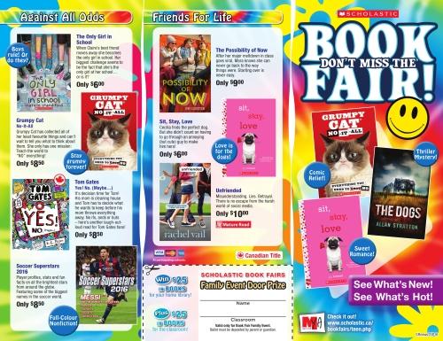 groovy-book-fair-flyer-SR