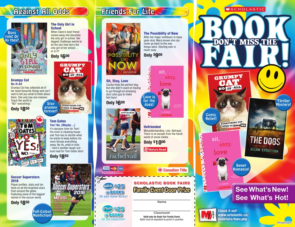 groovy-book-fair-flyer-SR