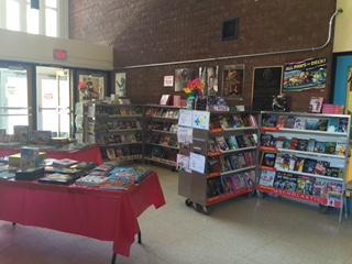 book-fair-chapter-and-graphic-books