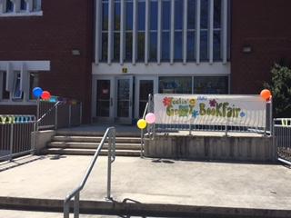 book-fair-entrance