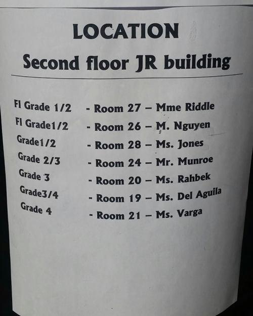 Grade 1-2 to 4
