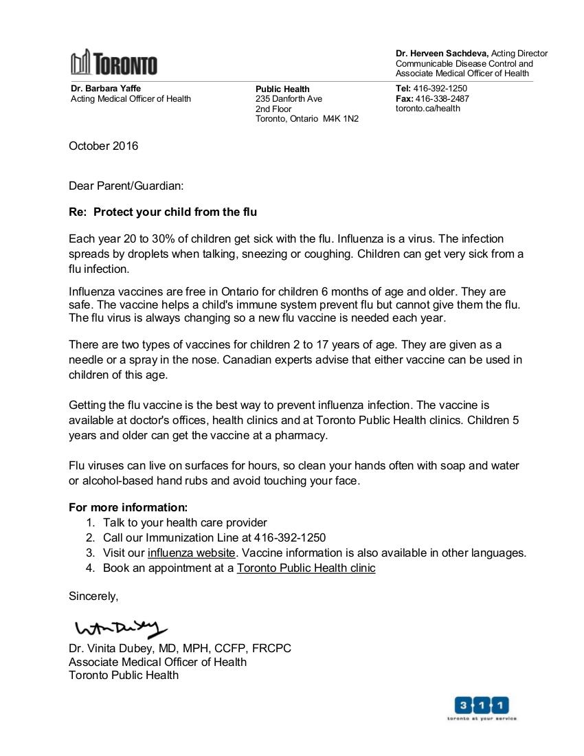 flu_letter_schools_2016_09_27