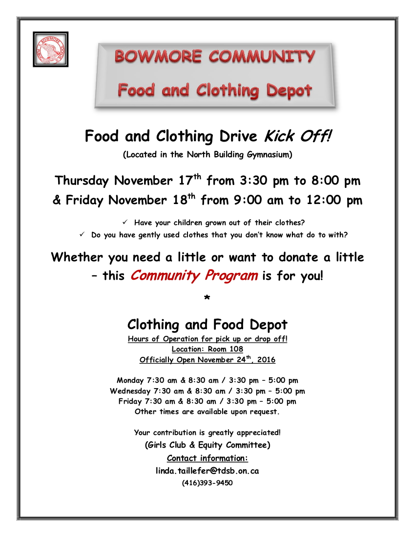 flyer-food-and-clothing-drive-kick-off-p1