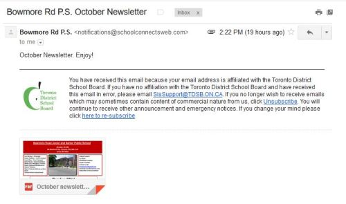 oct-newsletter-email