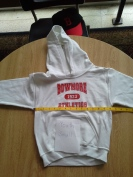 youth-small-hoodie-width