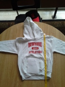 youth-small-hoodie
