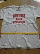 youth-small-tshirt-width