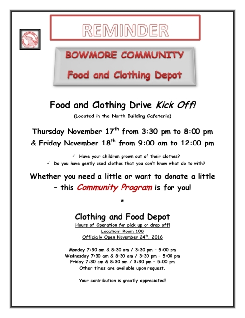 flyer-reminder-food-and-clothing-drive-kick-off-p1