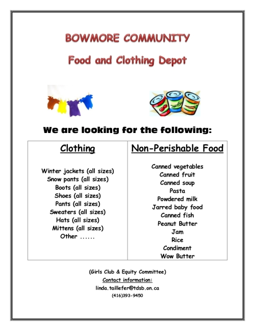 flyer-reminder-food-and-clothing-drive-kick-off-p2