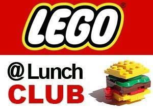 lego-lunch-club
