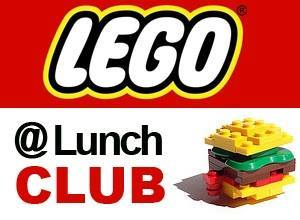 lego-lunch-club