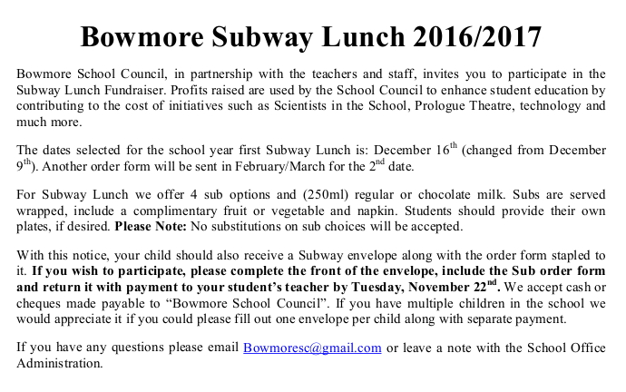 subway-lunch-parent-notice-2016