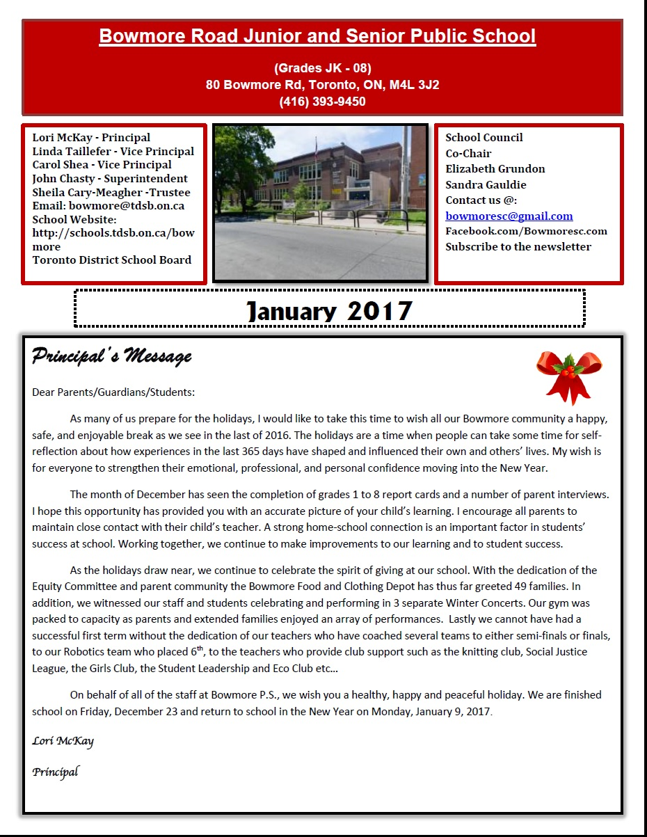 january-newsletter