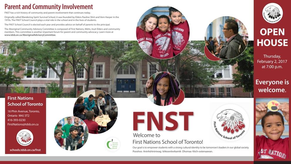 fnst_brochure_2017-18-p1