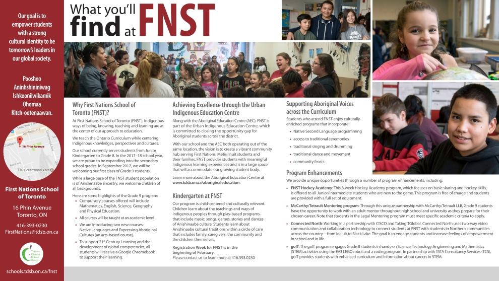 fnst_brochure_2017-18-p2