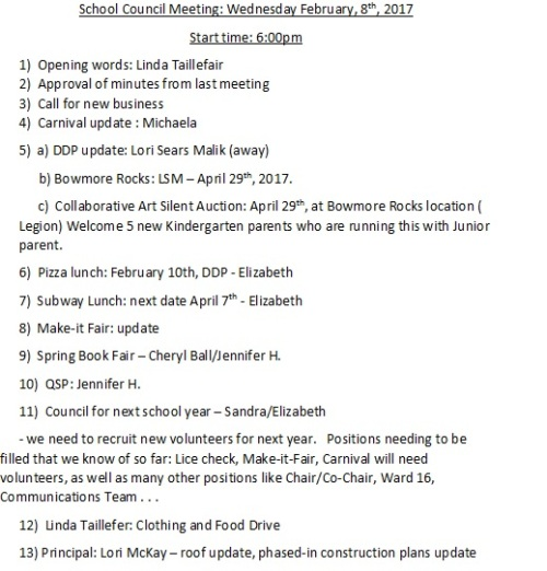 feb-2017-agenda