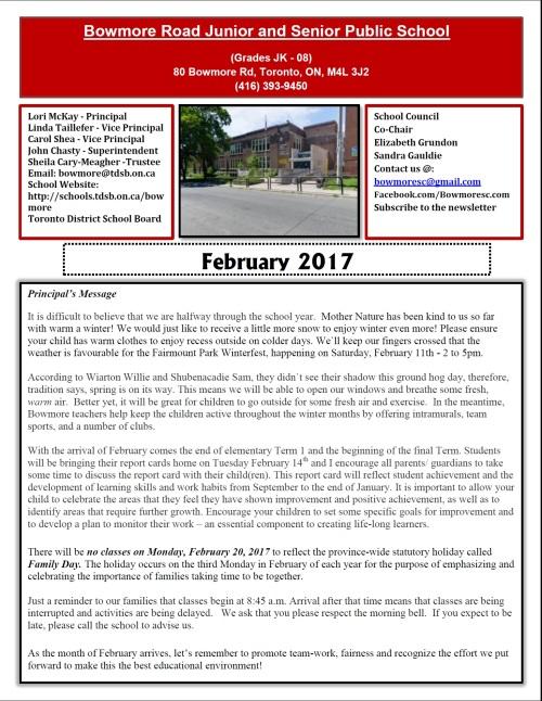 february-newsletter-2017