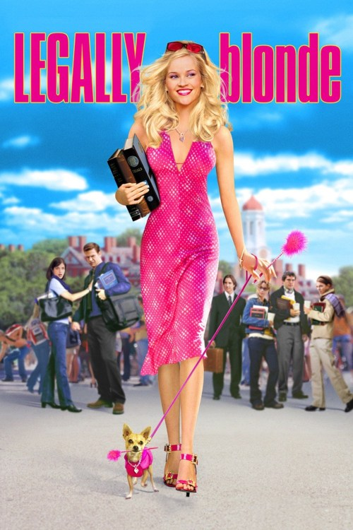 legally-blonde-10525